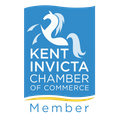 https://www.kentinvictachamber.co.uk/